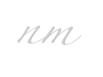 Nedji MOKRANE Avocat au Barreau de Paris