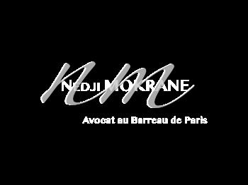Nedji Mokrane Avocat Paris