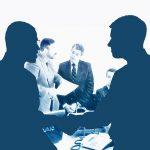 contentieux commercial droit des contrats droit commercial avocat