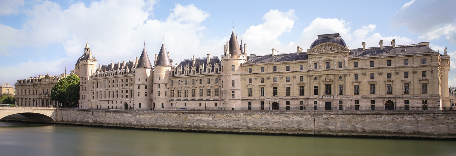 penal tribunal paris